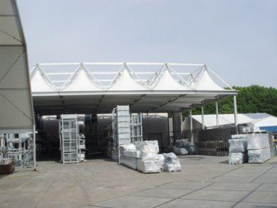 Instalaciones de carga
