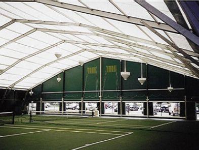 foto200771310174_lg_tennis_4
