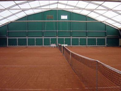 foto2007713104749_poligon-tennis