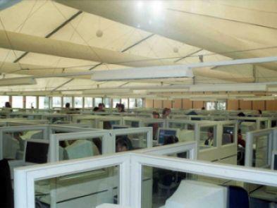 foto2007717174844_foto 6 interior con personal