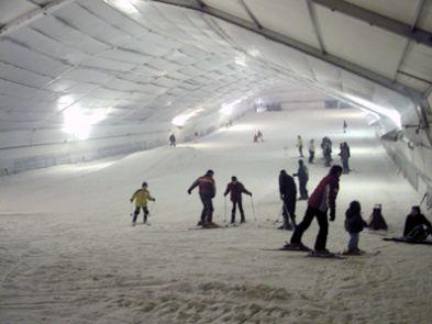 foto2007718134510_coll_winter_ski_1[1]