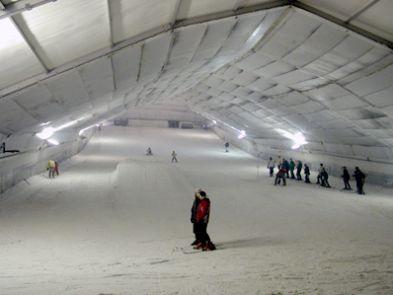 foto2007718134527_coll_winter_ski_2[1]