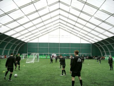foto2007723174054_coll_voetbal_1