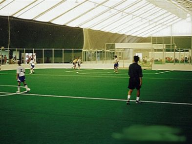 foto2007723174137_coll_voetbal_4