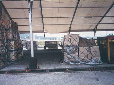 foto2007724131352_coll_cargo_3