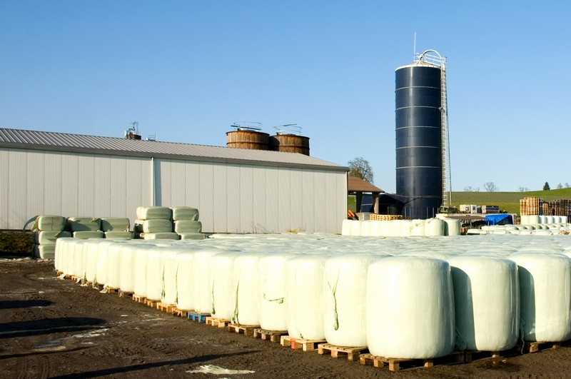 prefabricadas-agricolas (1)
