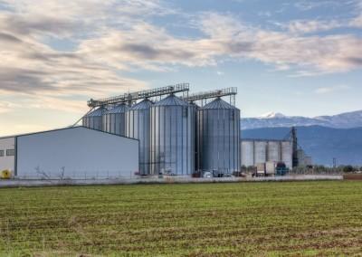 prefabricadas-agricolas (12)