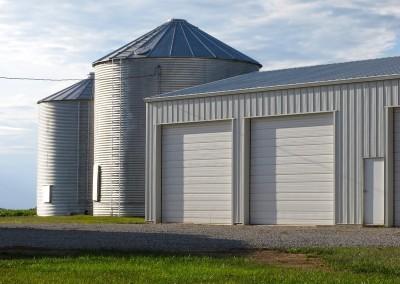 prefabricadas-agricolas (13)
