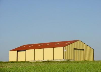 prefabricadas-agricolas (16)