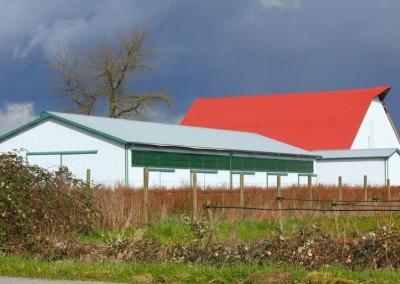 prefabricadas-agricolas (18)