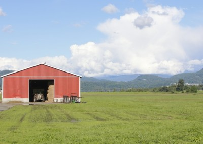 prefabricadas-agricolas (2)