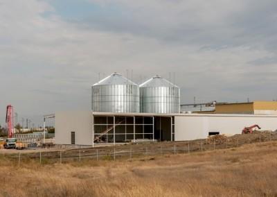 prefabricadas-agricolas (21)