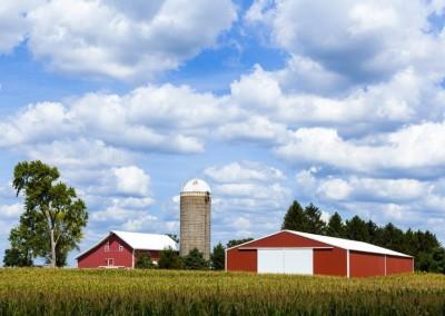 prefabricadas-agricolas (23)