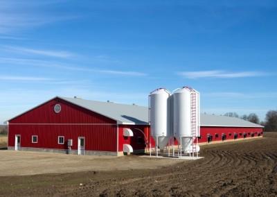 prefabricadas-agricolas (26)