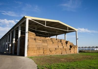 prefabricadas-agricolas (27)