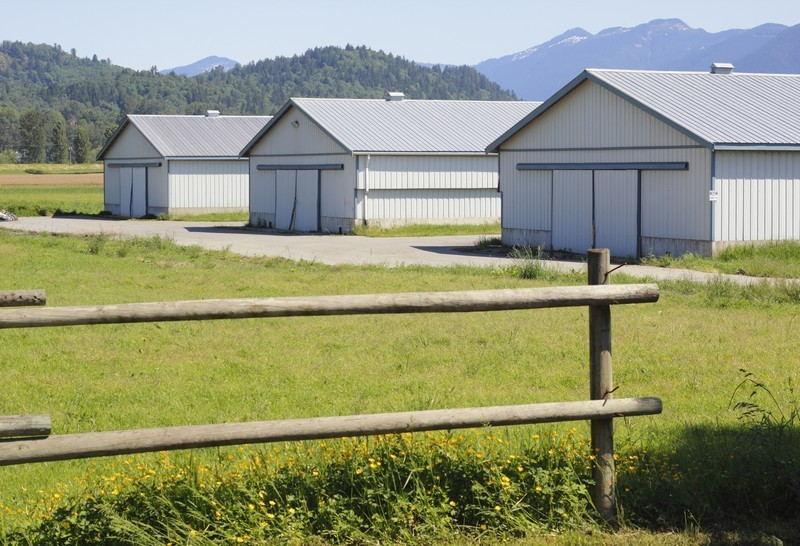 prefabricadas-agricolas (35)