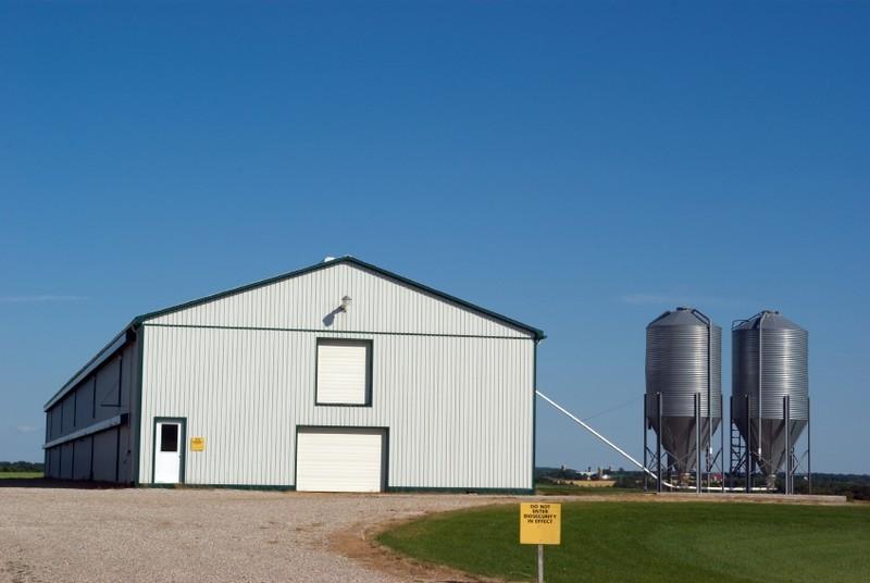 prefabricadas-agricolas (4)