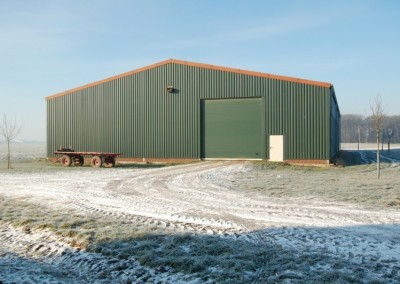 prefabricadas-agricolas (49)