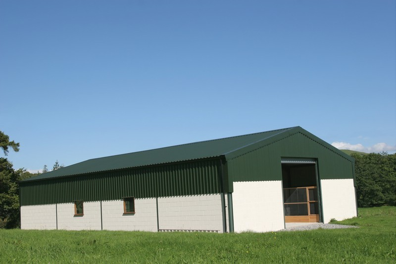 prefabricadas-agricolas (5)