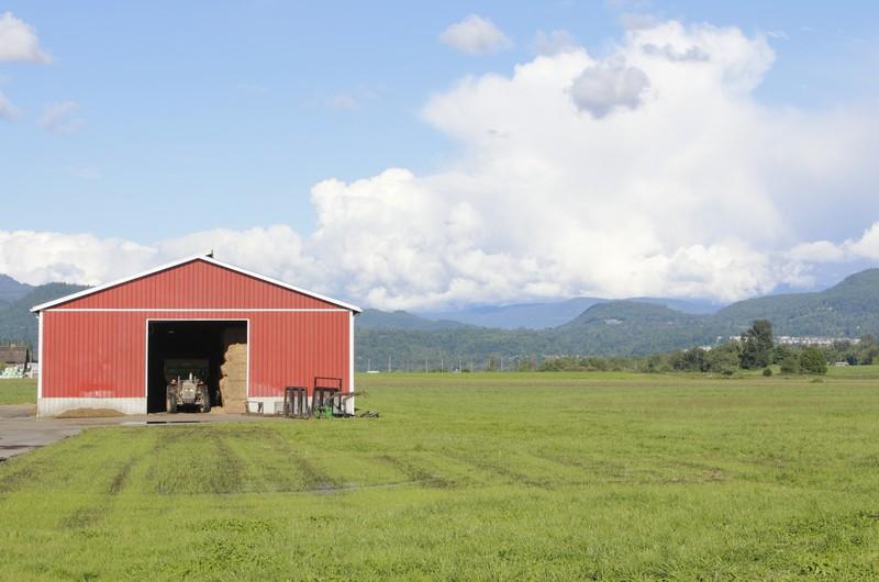 prefabricadas-agricolas (51)
