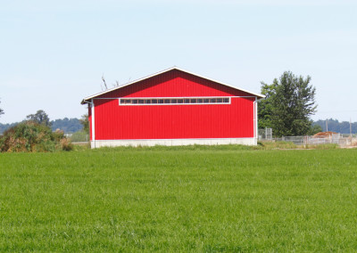 prefabricadas-agricolas (52)