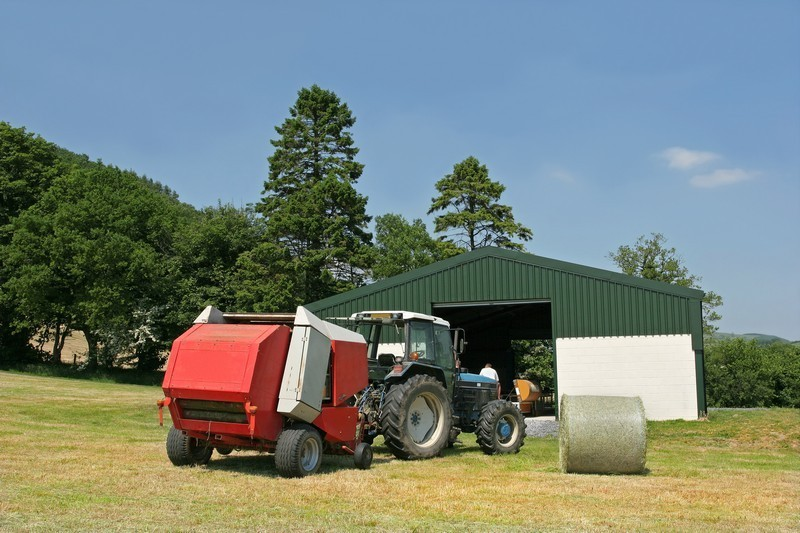 prefabricadas-agricolas (7)