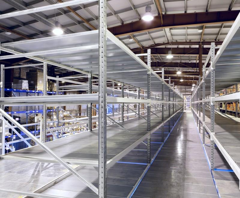 tecnicas-metalicas-construcciones-metalicas-acero-naves-industriales-logisticas-naves-almacen-estructuras-metalicas-naves-metalicas-ingenieria-acero-grandes-luces-naves-diafanas-18
