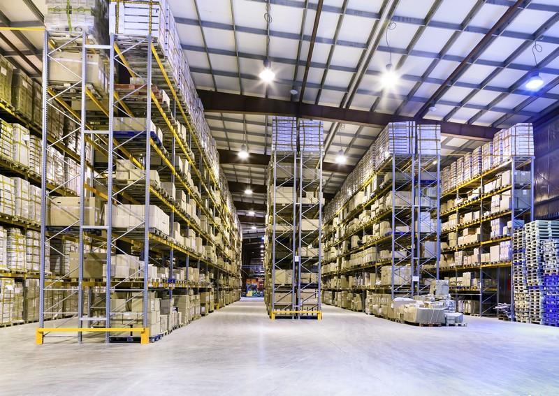 tecnicas-metalicas-construcciones-metalicas-acero-naves-industriales-logisticas-naves-almacen-estructuras-metalicas-naves-metalicas-ingenieria-acero-grandes-luces-naves-diafanas-27