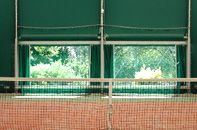 subfoto2007730133345_acc_tennis_openair_gordijnd