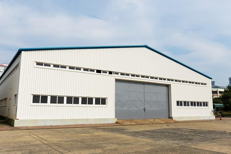 prefabricadas-industriales (1)