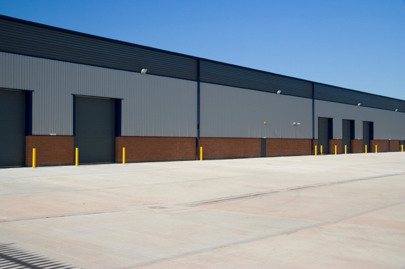 prefabricadas-industriales (11)