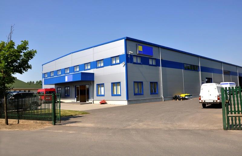 prefabricadas-industriales (13)