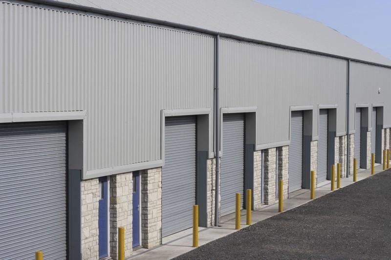prefabricadas-industriales (14)