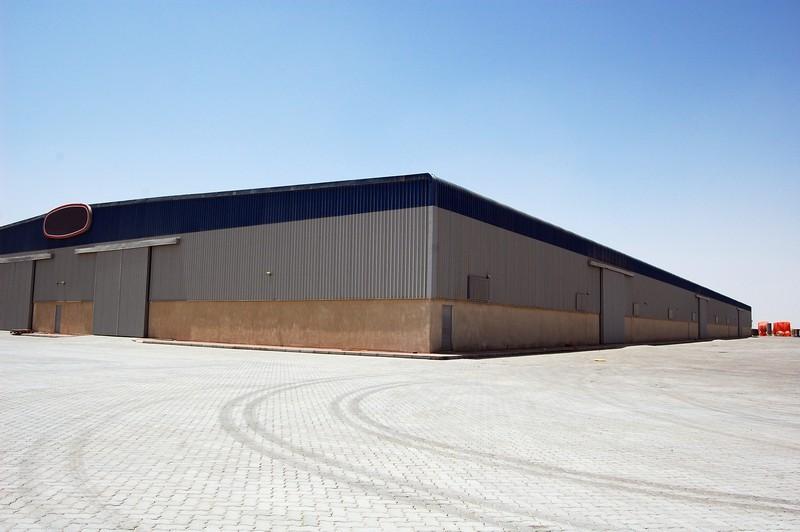 prefabricadas-industriales (15)