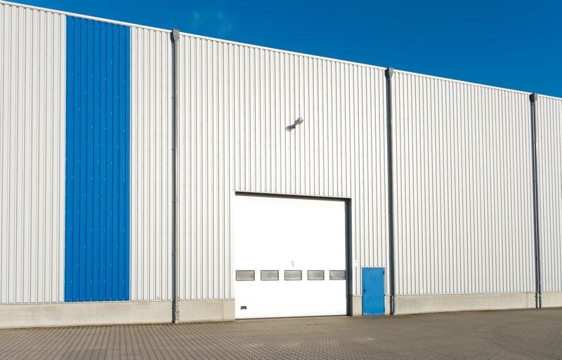 prefabricadas-industriales (17)